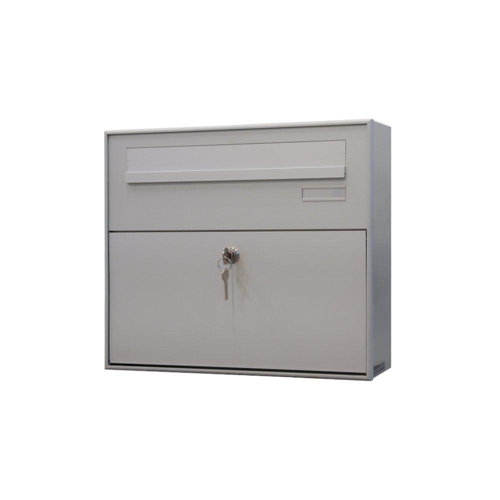 cassetta postale singola